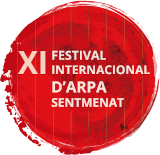 Festival internacional d'arpa de Sentmenat